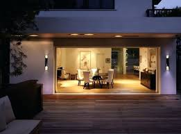 outdoor wall lighting ideas. How To Frequent Outdoor Wall Lights Decoration Intended For Exterior Lighting Ideas Mount . A