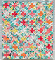 Cindy Lammon at Hyacinth Quilt Designs makes Pat Bravo's pattern ... & Cindy Lammon at Hyacinth Quilt Designs makes Pat Bravo's pattern X's ... Adamdwight.com
