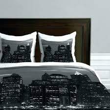 new york themed bedroom appealing new themed comforter set new skyline bedding themed bedroom ideas new themed twin bedding new york city themed bed set