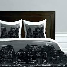 new york themed bedroom appealing new themed comforter set new skyline bedding themed bedroom ideas new themed twin bedding new york city themed bed set