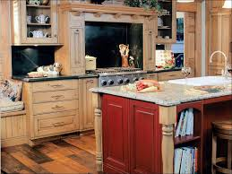 gray green paint for cabinets. gray green kitchen cabinets marvelous taupe painted picture design paint for