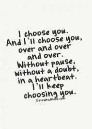 Valentines Quotes For Her best valentine quotes 100 for husbandwifegirlfriendboyfriendhim 75