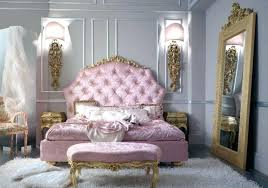 feminine bedroom furniture. French Provincial Bedroom Sets Furniture For Feminine Of Girls . S