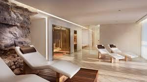 Round Table San Lorenzo Bellevue San Lorenzo A Kuoni Hotel In Lake Garda