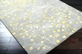 light grey area rug 5x7 target ikea rugs home improvement furniture inspiring hom