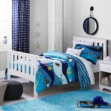 blue bedroom sets for girls. Better Homes And Gardens Kids Sealife Bedding Comforter Set - Walmart.com Blue Bedroom Sets For Girls E