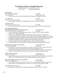 Resume Certification Example – Markedwardsteen.com