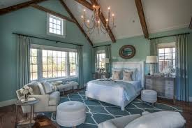 relaxing bedroom colors design awesome relaxing bedroom ideas home design planning interior amazing i
