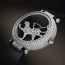 cartier replica watches buy cheap replica watches uk cartier panthere promenade buywatchestop
