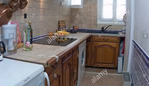 painting removing kitchen tile outstanding countertops for diy countertop ideas ceramic