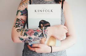 картинки рука книга девушка женщина фотография женский пол