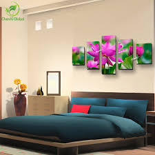Paintings In Living Room Beautiful Wall Paintings For Living Room Yes Yes Go