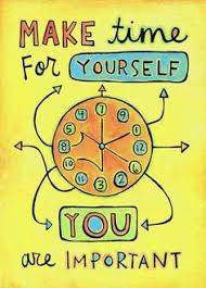 Time For Yourself Quotes Best Of 24 Best Take Time For Yourself Images On Pinterest Thoughts