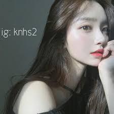 Ig Idolผหญงเกาหล สวย Dek Dcom
