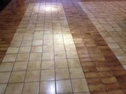 Kitchen Floor Tiles Advice Cool Floor Tile Zampco
