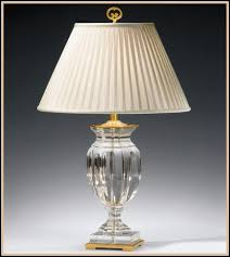 chandelier lamp australia lamp shades for table lamps australia lamps home