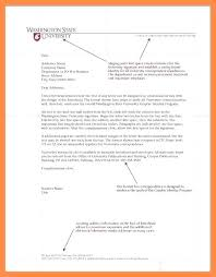 Letterhead Business Letter Business Letter Head Format Example Of Business Letterheads Sample