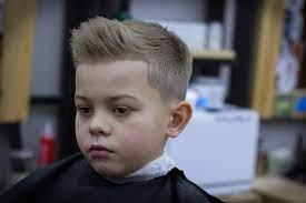تسريحات الشعر الأنيقة للفتيان ، حلاقة الشعر في سن المراهقة للأولاد. قصات شعر اطفال اولاد بالصور أحدث قصات الاطفال 2021 شقاوة