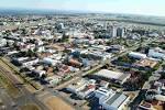 imagem de Primavera do Leste Mato Grosso n-4