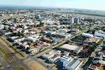 imagem de Primavera do Leste Mato Grosso n-3