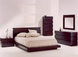 Perfect Low Bed Frames King — King Beds : Low Bed Frames King Ideas