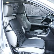 heated seat cushion for car brookstone best your
