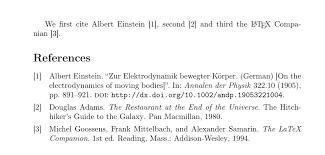 Latex citation phd thesis   thedrudgereort    web fc  com