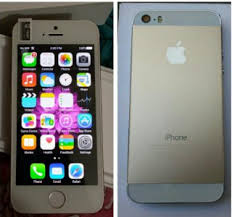apple iphone 5s gold. apple iphone 5s gold 3g thailand aaa 1st high copy - delhi