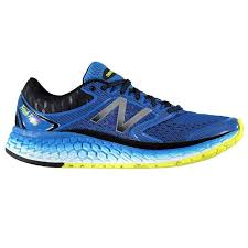 new balance 1080v7. new balance   fresh foam 1080v7 2e mens running shoes f