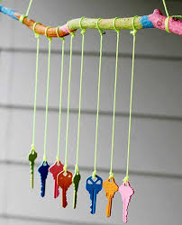 DIY-wind-chime-15