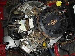 18 hp kohler engine parts diagram tractor repair wiring diagram kohler 23 hp engine oil filter additionally wiring diagram for kohler 22hp additionally kohler 17 hp