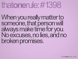 Broken Promises Quotes And Sayings broken promises quotes Google Search Quotes Pinterest Broken 15 77648