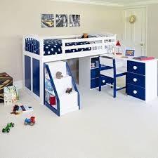 Boys Bedroom  Uk