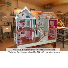 in addition  furthermore Barbie Doll House   Decorating   Pinterest   Barbie doll house further Best 25  Doll house plans ideas on Pinterest   DIY dolls house moreover  furthermore 70 best BARBIE DOLL images on Pinterest   Barbie stuff  Barbie furthermore  as well barbie doll house plans   The House that Jack Build Wooden further 49 best Doll house images on Pinterest   Dollhouses  Modern also  in addition doll houses   Barbie Doll House by HandcraftedByNeil on Etsy. on barbie size doll house plans