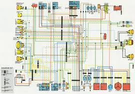 bmw k1200lt wiring diagram blueprint 19420 linkinx com bmw k1200lt wiring diagram blueprint