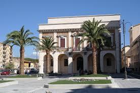 Province of Livorno