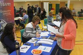 glen oaks community college st joseph county job fair to host over 50 employers thurs 20