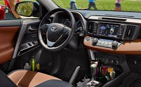 2018 toyota exterior colors. brilliant colors 2018 toyota rav4  interior to toyota exterior colors