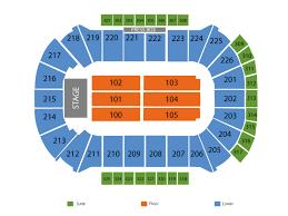 Monster Jam Tickets At Resch Center On November 9 2018 At 7 00 Pm