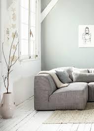 Interieur Ideeen Woonkamer Elegant Oonka Appartement Inspiratie Idee