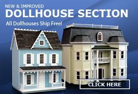 affordable dollhouse furniture. superior dollhouse furniture supplies u0026 miniature affordable