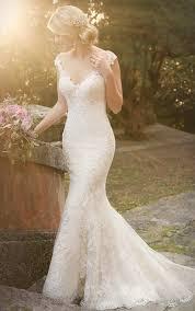 gorgeous wedding dresses essense of australia