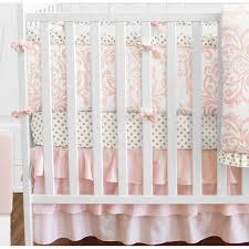 jojo crib bedding sets