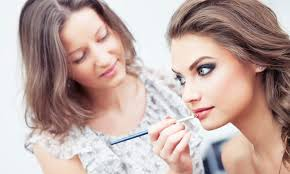 permanent makeup for eyeliner eyebrows and lips at conner jordan salon up to