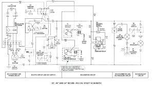 john deere z225 deck john lawn mower wiring diagram gallery wiring john deere z225 deck john lawn mower wiring diagram gallery wiring diagram sample com schematic john issues john deere z225 deck belt size