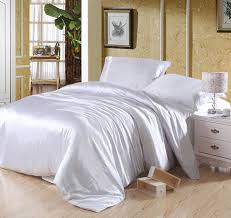 73 best Silk Bedding images on Pinterest | Google search, Peacocks ... & Pure Enjoyment White Silk Bedding Silk Duvet Cover Set Adamdwight.com