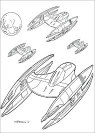 Cruise Ship Coloring Pages Cruise Coloring Sheets Ship Coloring