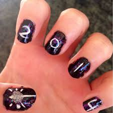 Nail design trends 2014 ~ Beautify themselves with sweet nails