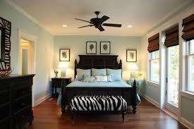bedroom with dark furniture. Lightgreenbedroomideaswithdarkwoodfurniture Dark Wood Furniture And Bedroom With N