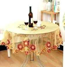 42 inch round table inch table legs inch round table garden round table cloth hotel cloth